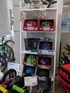 自転車用 かっこいい自転車用ヘルメット : 子ども用ヘルメット☆入荷して ...