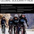 global-soridality-ride2