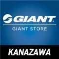 FB_Profile_Image_kanazawa
