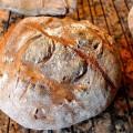 bread-830455_640