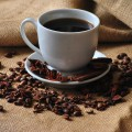 cup-of-coffee-1414919_1280