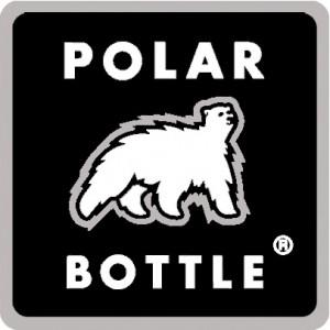 自転車の 自転車 ボトル 保温 : POLAR] 保温ボトル12oz(350ml)入荷 ...