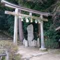 神魂神社3