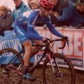 img_bike_index_ca02fd01