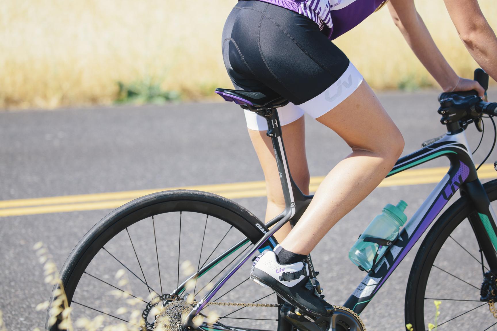 自転車でダイエット始めません ...